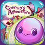 Play Germy's Adventure