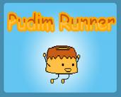 Play Pudim Runner