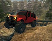 Play Extreme OffRoad Cars