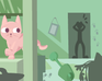 Play House Cats Grand Escape