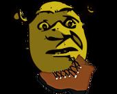 Play Kick Shrek