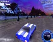 Play Night Driver 2