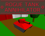 Play Rogue Tank Annihilator