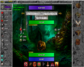 Play Immortal Hero Idle