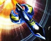 Play GAIA Galactic Racing