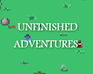 Play Zack's Unfinished Adventures