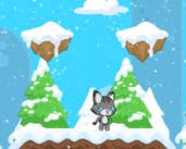 Play Kitty Chase