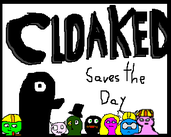 Play Cloaked