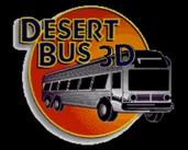 Play Desert Bus 3D