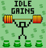 Play Idle Gains