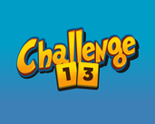 Play Challenge 13