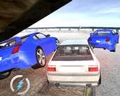 Play Ultimate Racing 2017