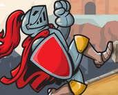 Play Jumping Knight