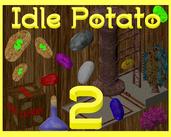 Play Idle Potato 2