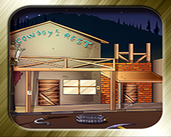 Play The True Criminal - 101 Well Street Escape
