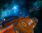 Play Space Impulse : The Endless Wave