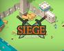 Play Siege.online