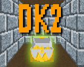 Play Dungeon Kriper 2