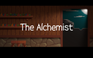 Play The Alchemist