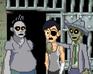 Play ZS Dead Detective - Brain Drain
