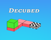 Play Decubed