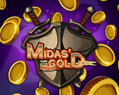 Play Midas' Gold Plus