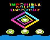 Play Imposible Colour Shootout