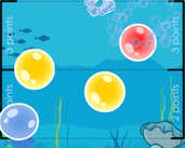 Play Bubble Touch