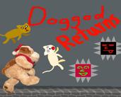 Play Doggod Returns