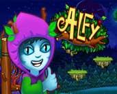 Play Alfy