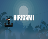 Play Kirigami
