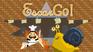 Play Escar-Go