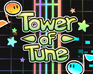 Play Tower of Tune