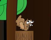 Play Bully Squirrel