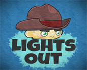 Play Lights Out