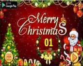Play Merry Christmas 1