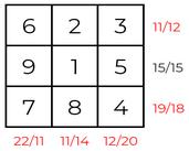 Play Sum Sudoku