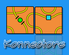 Konnectore kong gameicon.png?i10c=img