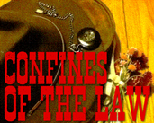 Play Confines of the Law