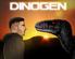 Dinogen splash 250x200.png?i10c=img