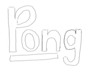 Play Pong Recreation