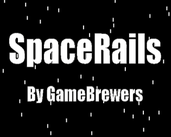 Play SpaceRails