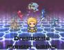 Play Dreamstate Monster Battles!