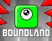 Play Boundland