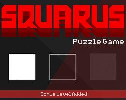Play Squarus