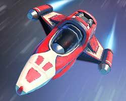 Play Star Quest: TCG