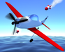 Play Air Wings - Missile Attack