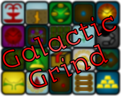 Play Galactic Grind