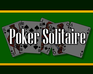 Play Poker Solitaire