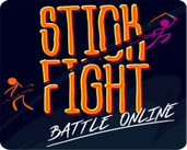 Play Stick Man Fight 3D